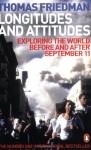 Longitudes and Attitudes - Thomas L. Friedman