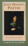 John Donne's Poetry - John Donne, Donald R. Dickson