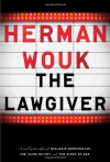 The Lawgiver - Herman Wouk