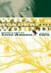 What a Wonderful World!, Volume 2 - Inio Asano