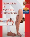 Principles of Anatomy and Physiology 10th - Gerard J. Tortora
