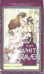 The White Raven - Diana L. Paxson, Thomas Canty