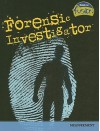 Forensic Investigator: Measurement - Susan Glass