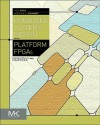 Embedded Systems Design with Platform FPGAs: Principles and Practices - Ronald R. Sass