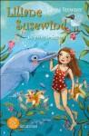 Liliane Susewind - Delphine in Seenot (German Edition) - Tanya Stewner, Eva Schöffmann-Davidov