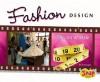 Fashion Design: The Art of Style - Jen Jones
