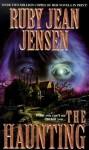The Haunting - Ruby Jean Jensen