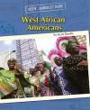 West African Americans - Jayne Keedle