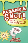 Funnier'n Snot Seven - Warren B. Dahk Knox, Rhonda C. Brown, Kellie Warren-Underwood