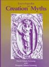Encyclopedia Of Creation Myths - David A. Leeming