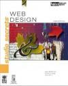 Web Design Studio Secrets - Deke McClelland, Katrin Eismann, Terri Stone, Steve Broback
