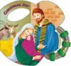 Christmas Joy - Catholic Book Publishing Corp.