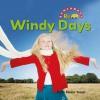 Windy Days - Trudi Trueit