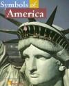 Symbols of America - Susan DeStefano