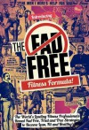 The Fad Free Fitness Formula - Jon Le Tocq, Dax Moy, Pat Rigsby