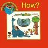 How? - Kathie Billingslea Smith, Robert S. Storms