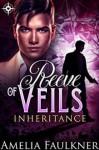 Reeve of Veils - Amelia Faulkner