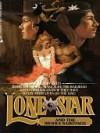Lone Star 101 - Wesley Ellis