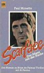 Scarface - Paul Monette