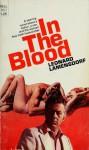 In the Blood - Leonard Lamensdorf