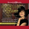 Fortune & Fame: A Novel - ReShonda Tate Billingsley, Victoria Christopher Murray, Patricia R. Floyd