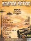 Science Fiction 2002 04 (14) - Rafał A. Ziemkiewicz, Krzysztof Kochański, Marina Diaczenko, Siergiej Diaczenko, Grzegorz Gortat, Aleksandra Janusz, Tomasz Suwalski, Jan Rudziński, Dariusz S. Jasiński
