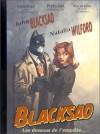 Blacksad: Si C'était Un Film, Hors Série - Juanjo Guarnido