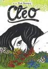 Cléo: Les Aventures D'une Jeune Femme Prétendument Ordinaire - Fred Bernard