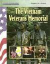 The Vietnam Veterans Memorial - Thomas S. Owens