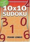 10 x 10 Sudoku - Frank Longo