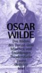 Sämtliche Werke - Oscar Wilde