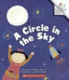A Circle in the Sky - Zachary Wilson, JoAnn Adinolfi