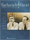Bacharach & David - American Classics - Heggie Jake