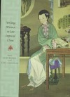 Writing Women in Late Imperial China - Ellen Widmer, Ellen Widmer
