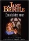 Een duister vuur - Jane Brindle