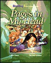 Pages in My Head: Reading 5 for Christian Schools - Bob Jones University