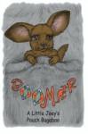 Boomer: A Little Joey's Pouch Bugaboo - Jan Kinder, Ron Pickett, Sarah Hulet, Diana Cooper, Jim Wheeler, Nels Stephenson, Richard Keller, Jillian Weaver, The Coffee Club