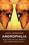 Androphilia - Jack Donovan
