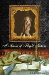 A Season of Bright Sadness - V.R. Christensen