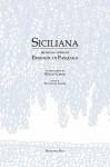Siciliana - Emanuel Di Pasquale