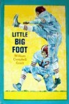 Little Big Foot - Unknown Author 20