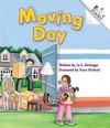 Moving Day - Jo S. Kittinger