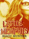 Little Memphis (Little Memphis MC) (Volume 1) - Bijou Hunter