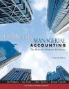 Loose-Leaf Version Financial & Managerial Accounting - Jan R. Williams, Susan F. Haka, Bettner Mark