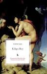 Edipo Rey - Sophocles