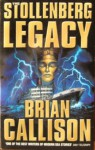 The Stollenberg Legacy - Brian Callison