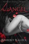 His Angel - Kimberly Blalock