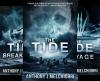 Tide Series (3 Book Series) - Anthony J Melchiorri