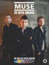 Muse Guitar Songbook (Guitar Tab) - Muse