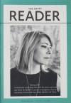 The Happy Reader - Issue 2 - Penguin Classics